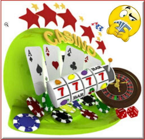 Betrouwbare online casino 700