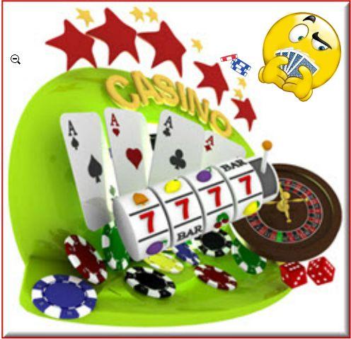 Ideal Casino Gokken is één van de meest betrouwbare online gokgidsen van vandaag. Wij bieden u uitgebreide informatie over de beste online casinospelen, belichten de regels, strategieën en speltips, en nog veel meer.  http://idealcasinogokken.com/