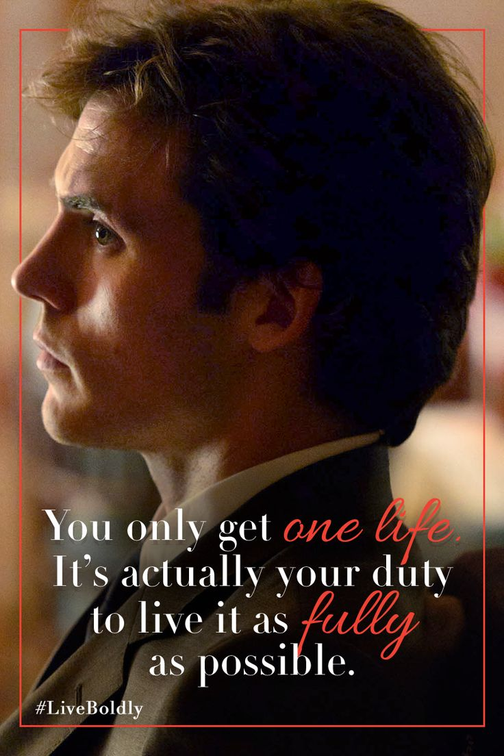 Me Before You Movie | In Theaters June 3