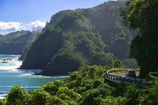 do        Maui.