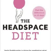The Headspace Guide to… Mindful Eating: 10 days to finding your ideal weight by Andy Puddicombe, EPUB, PDF, 1444722212,, topcookbox.com