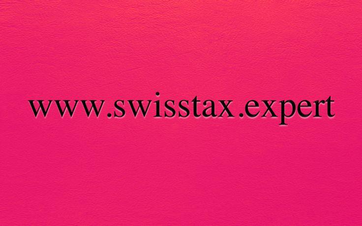 ✓ www.swisstax.expert Premium Domainname Zu verkaufen in Echtzeit, auf / Nom de Domaine Premium A vendre en temps réel, sur / Premium Domain Name for sale in real-time, on www.spotnet.ch für / pour / for 990.- CHF