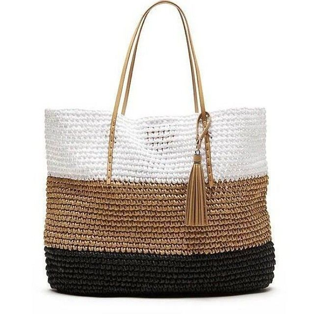 #PicsArt From #insta #facebook #white #crochetbag #bag #tiğişi #crochet #blue…
