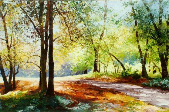 Szakács Éva-Erdőszéle (Galya szurdok) (550×366)