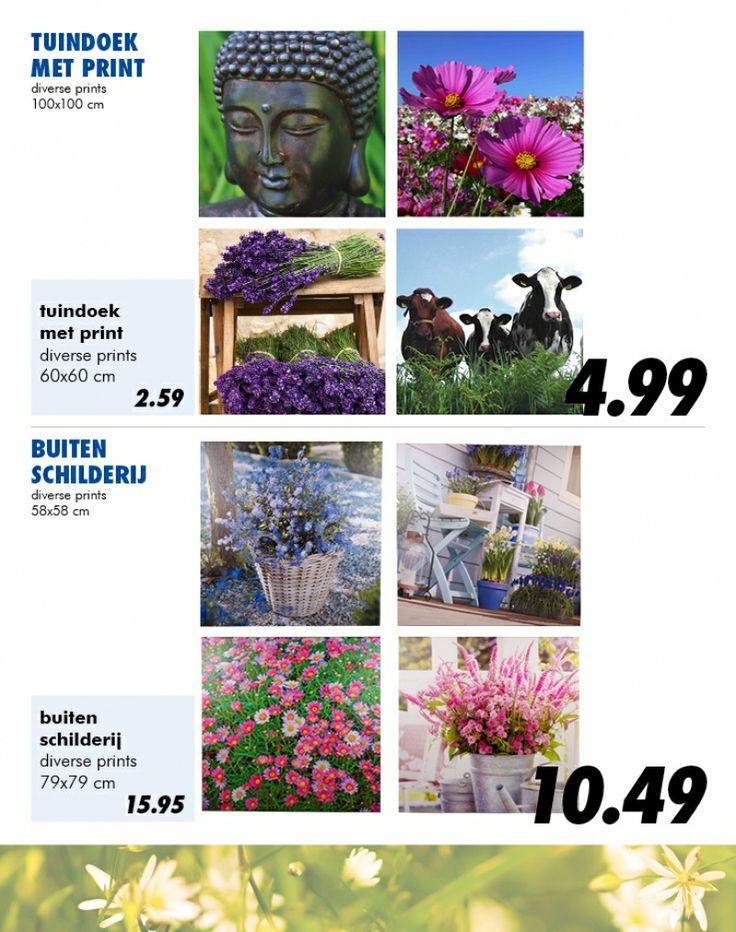 Voordelig voorjaar - Action Nederland B.V.