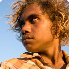 Screen Australia - Funding - Indigenous Programs