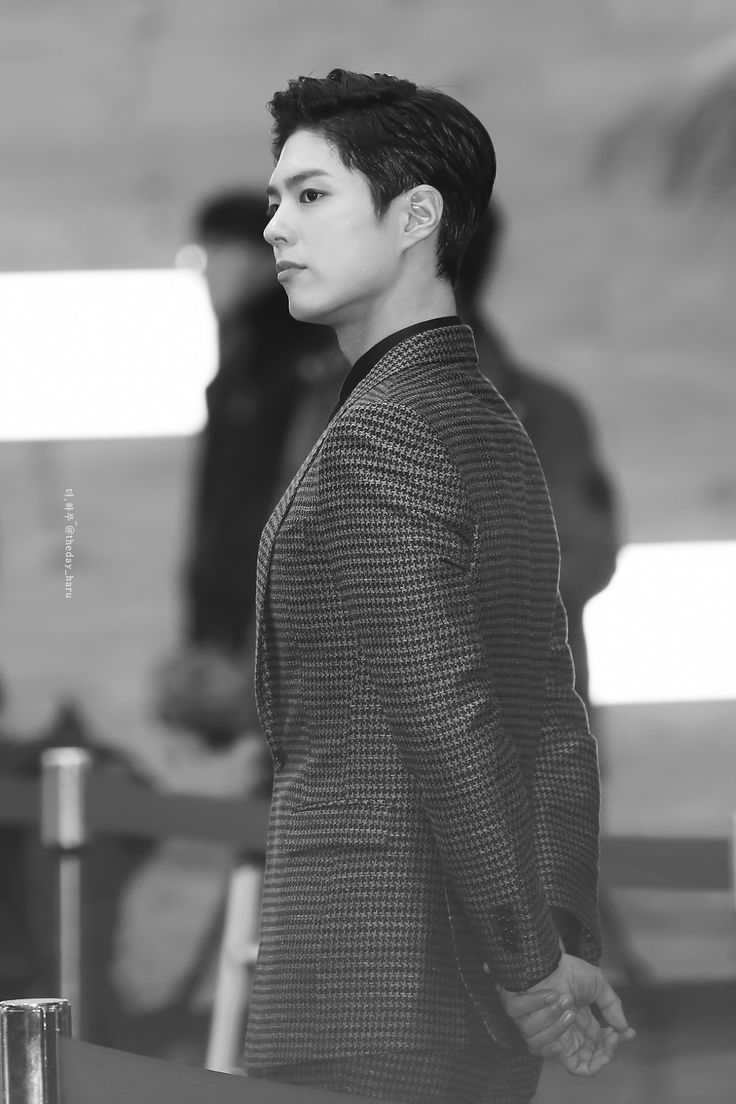 """ © THE DAY 