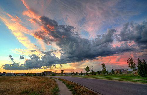 beautiful sky: Vanilla Sky, Favorite Places, Natural Beautiful, Ks Favorite, Beautiful Sky, Beautiful Sunsets, Vanilla Rocks, Perfect Beautiful, Beautiful World