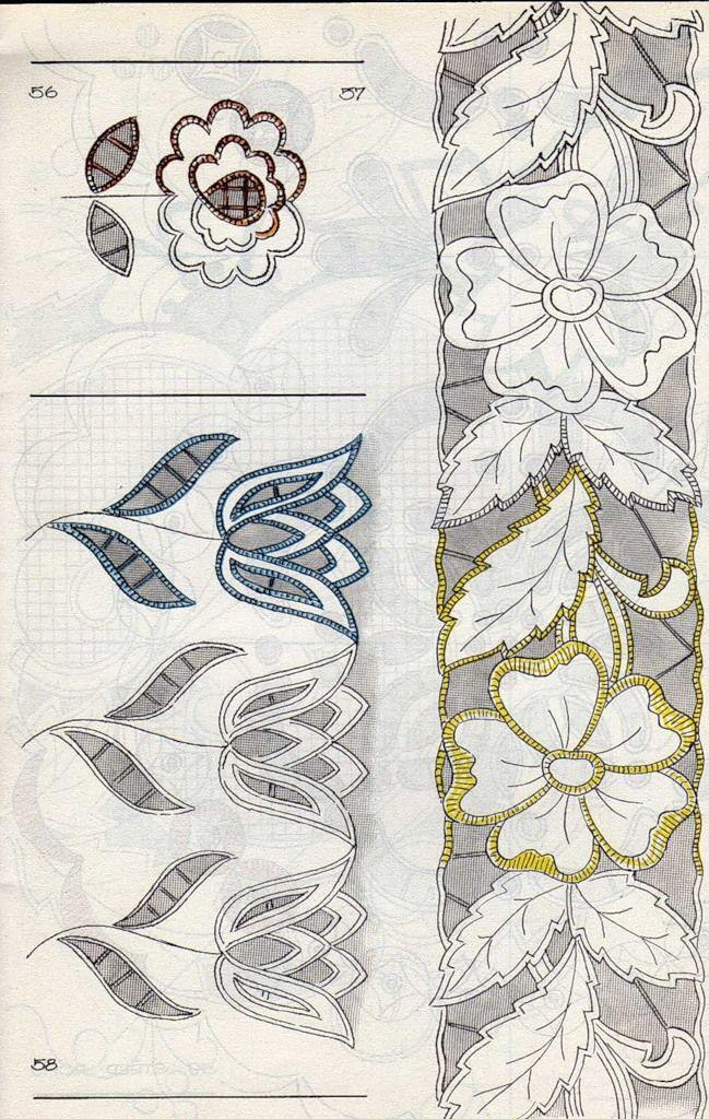 fleur55555.gallery.ru watch?ph=DwV-ekcUx&subpanel=zoom&zoom=8