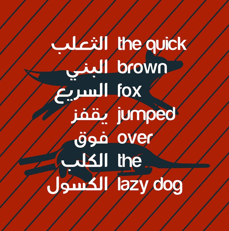 Amin Free Font Free Fonts Arabic Free Graphic Design OTF Typeface Typography