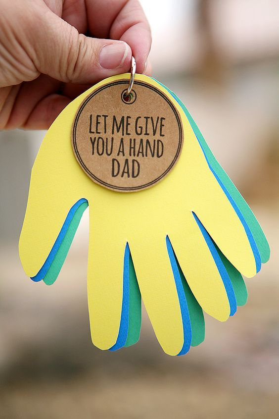 fathersday craft ideas 252 best s day ideas images on 1995