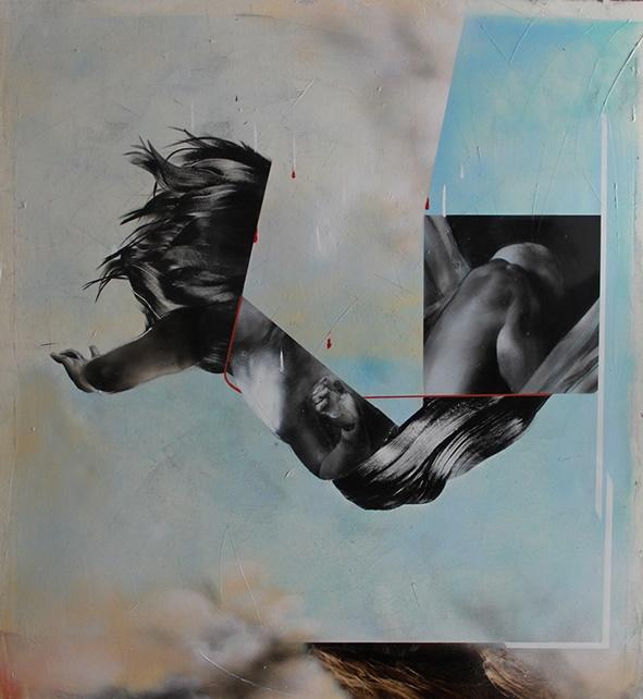 Jaybo Monk @ Futurism2-0.COM