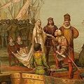 10 Things You Didn't Know About Christopher Columbus: He was a great captain, but a terrible governor