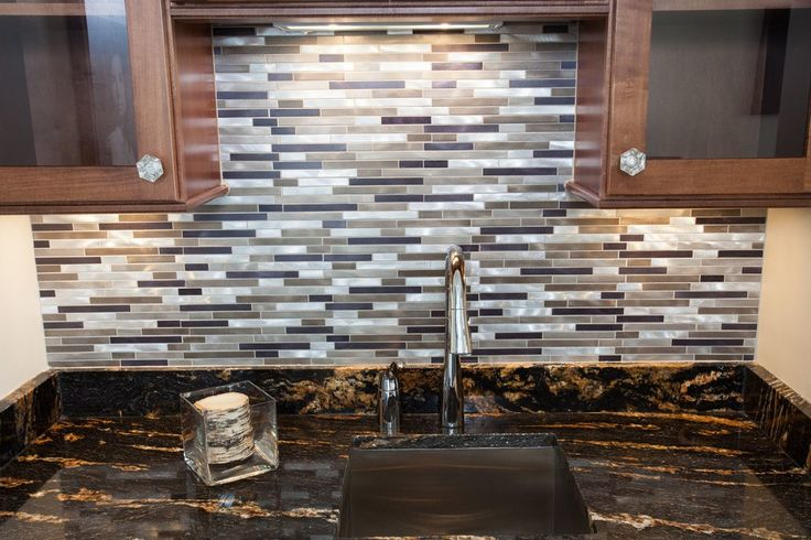 Kitchen Remodel Costs Craftsman with Granite Countertops Crystal Napkin Ring Sets
