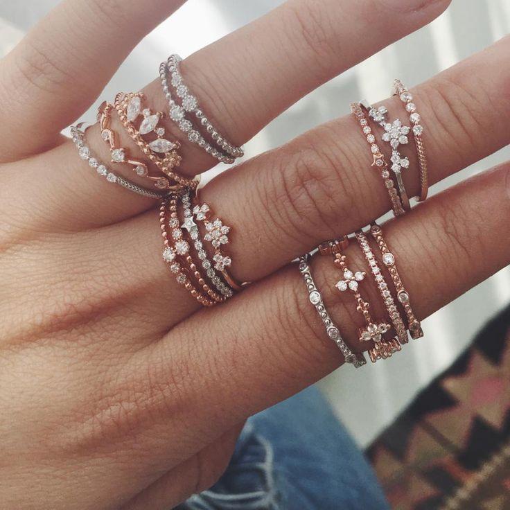 Star Crossed Lovers | Bohemian Gypsy Festival Jewellery | Indie and Harper