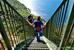 testo e foto di Luciano Magni Il Lago di Garda è sicuramente una delle maggiori risorse del turismo in Italia, meta privilegiata dei turisti provenienti dai paesi nordici, la storia passata ha crea…