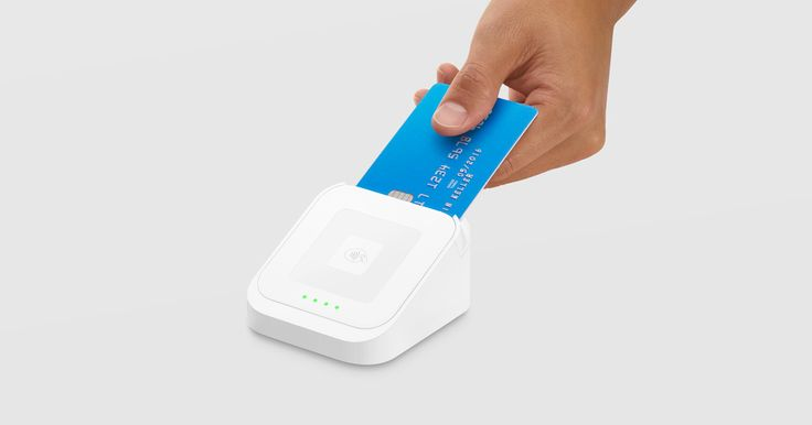 I just started using the square card scanner. This will be great for vendor events and home shows!! It costs nothing to set up and has lots of great options and a very low percentage per swipe. Please use my referral link so I can Process your first $1,000 without any fees.