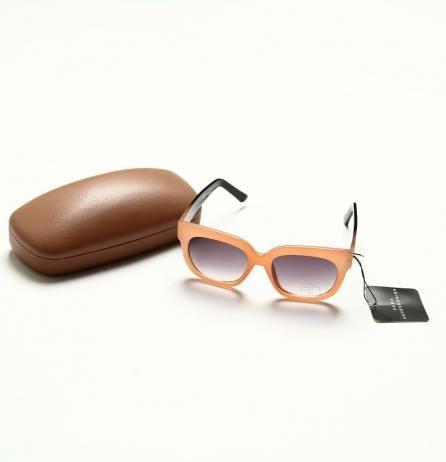 Ochelari de soare Zara de dama - pret: 30 Lei