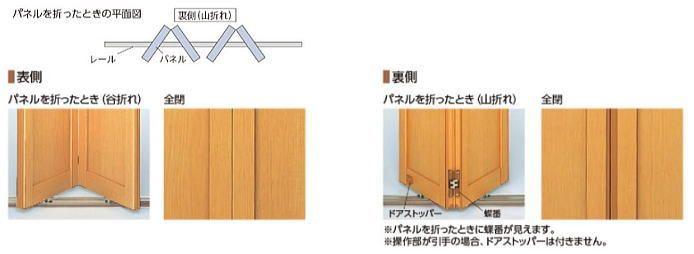 間仕切り プレイスfx 引戸仕様 取付工事 横浜の間仕切り工事店