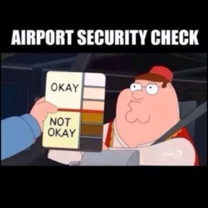 10 best racial profiling images on Pinterest