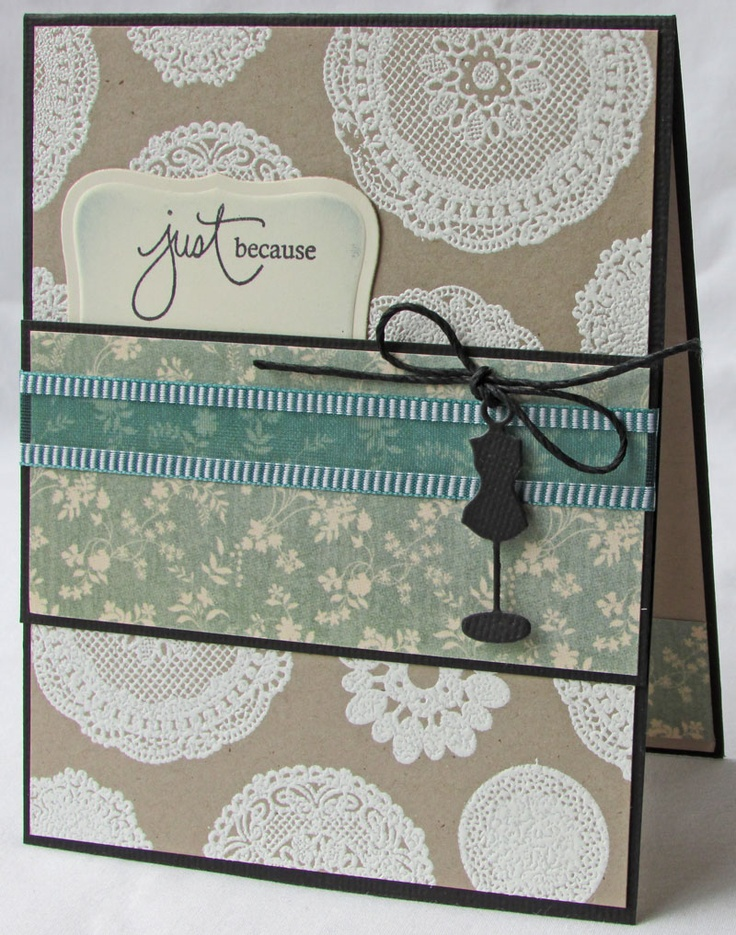 Couture Creations: Couture Creations | Dream Boat Collection | Doilies | Card | 3 in 1 Stamping Embossing & Die Cutting