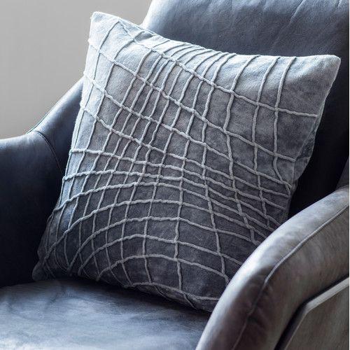 Temple & Webster  Furniture & Homewares Online  Lounge