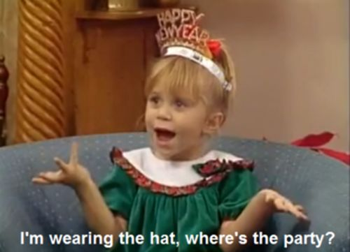17 Best Images About Full House Quotes On Pinterest