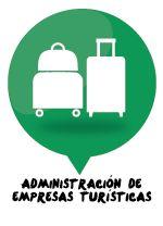 Universidad Autónoma de Durango. Licenciatura en Administración de Empresas Turísticas #UDS #UD #UAD #SomosLobos