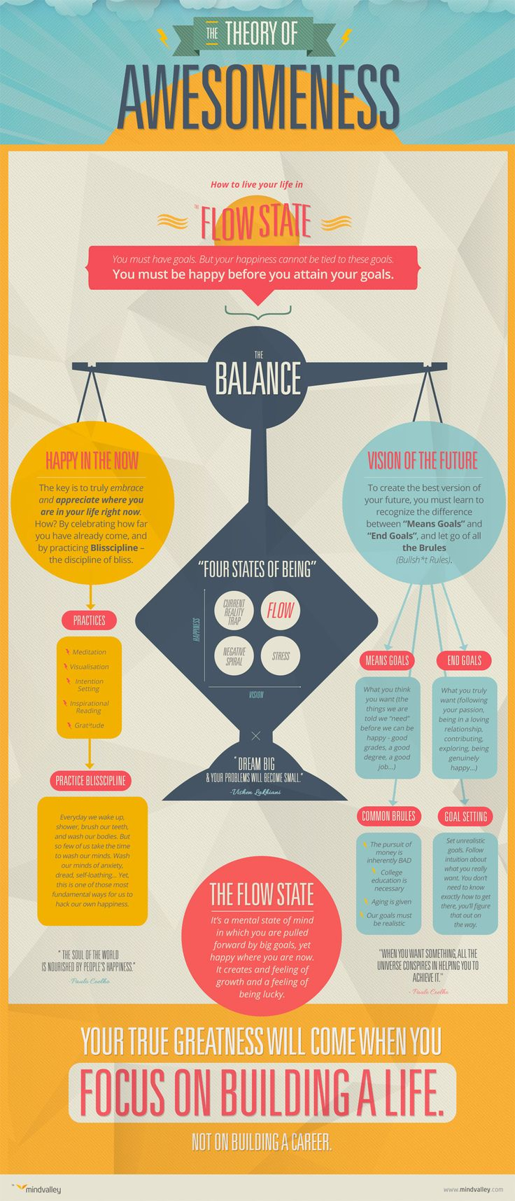 17 best images about work life balance tips the how to build an awesome life you ve always wanted