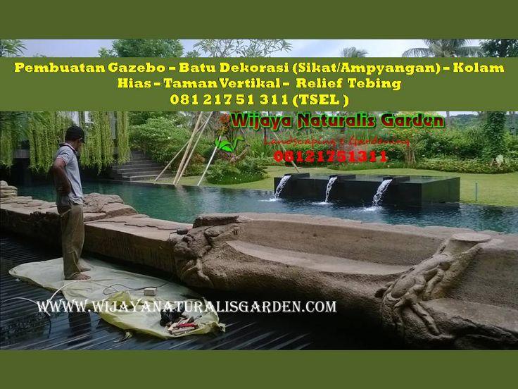 Harga Gazebo Jati Jepara,Harga Gazebo Jati,Harga Gazebo dari kayu Jati,Harga Gazebo Kayu Jati Minimalis ,Harga Gazebo Minimalis dari Kayu Jati,,    Jangan ragu menggunakan Jasa kami. Info lebih lanjut : Hubungi : •CALL / WA : 081 217 51 311  ( TSEL ) •CALL / SMS : 0822 3141 4231  ( TSEL ) www.wijayanaturalisgarden.com