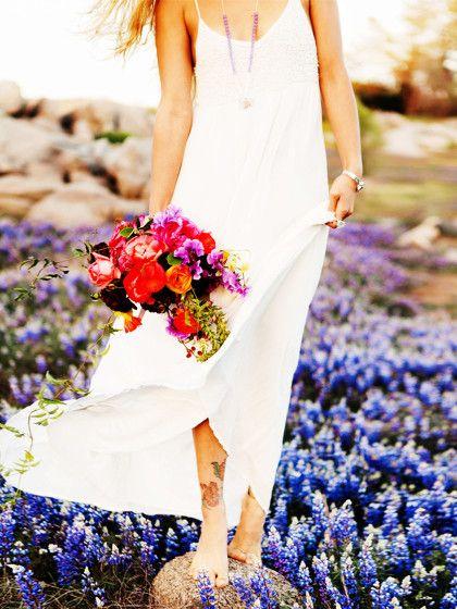 345 best Stylight ♥ Hochzeit images on Pinterest