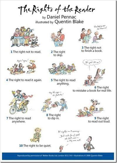 ¿Sueñan los cuentos con libros electrónicos?