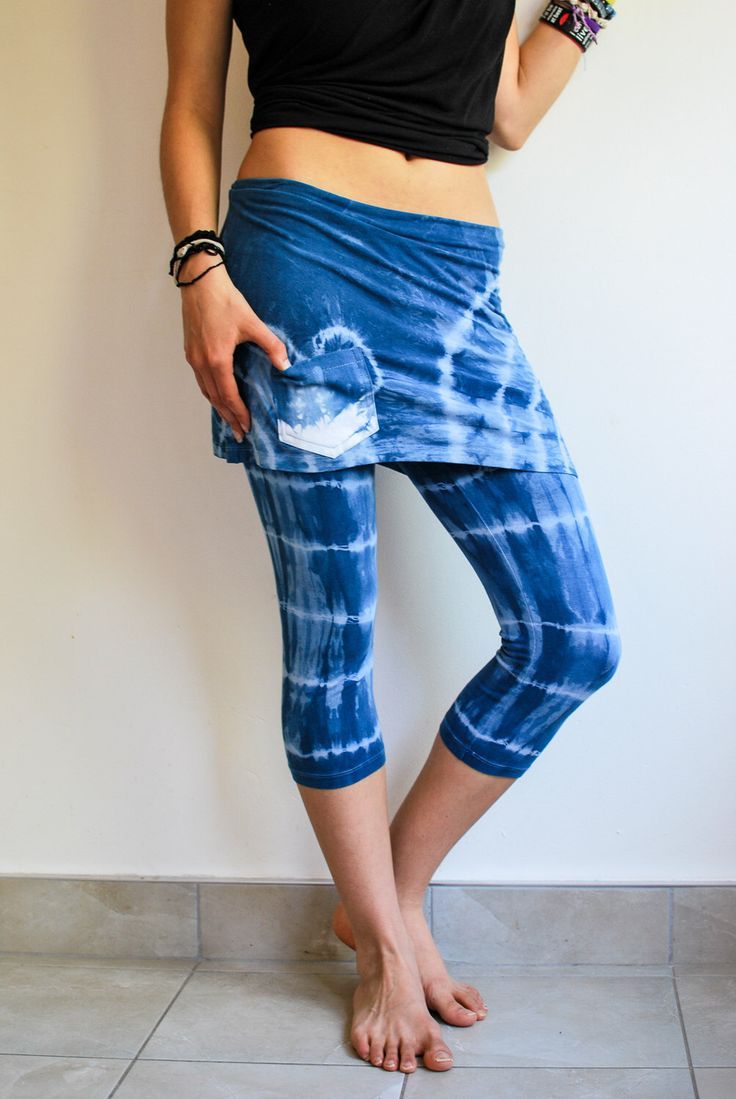 17 Best ideas about Navy Blue Leggings on Pinterest | Navy blue ...