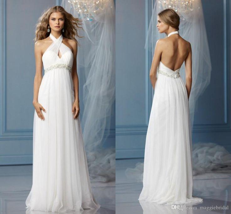 10 best wedding dress images on Pinterest | Wedding frocks, Short ...