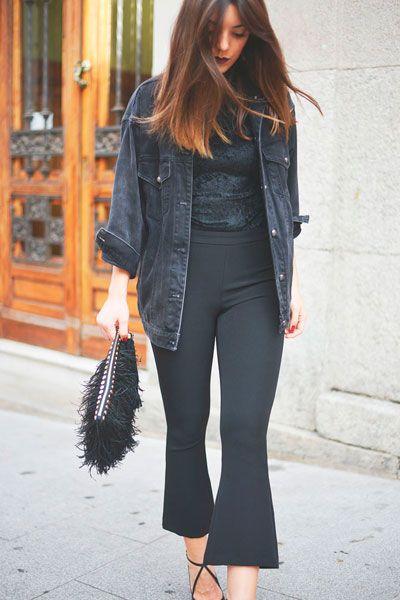http://stylelovely.com/regalos/inspiracion/nochevieja-look-informal-vs-look-formal/