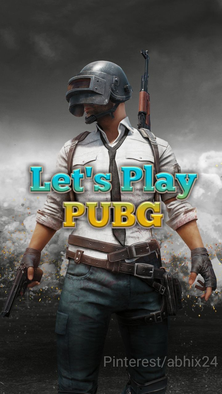Lets Play Pubg Wallpaper Background Images Phone Abhix24 Game Wallpaper Iphone Wallpaper Backgrounds Iphone Wallpaper Vintage