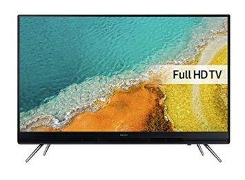 Samsung UE32K5100 32-inch 1080p Full HD TV, Only £212.50 http://mytvs.co.uk/1080p-full-hd-tv/