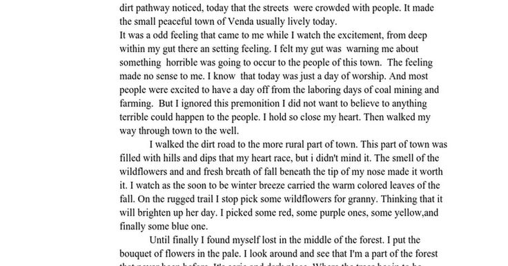 Hello this is my first chapter in my novel The Valor Of Evil.(Word Count:3396) All feed is welcome! more details are in the comment section