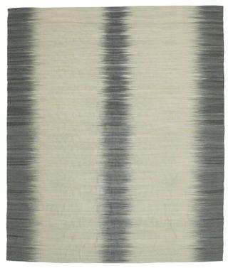 Diese Teppiche werden hauptsächlich im indischen Dorri gewebt, doch gelegentlich werden sie auch in anderen Teilen des Landes hergestellt. Es handelt sich um ein indisches Kelimgewebe aus Wolle.