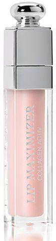 Dior Dior Addict Lip Maximizer