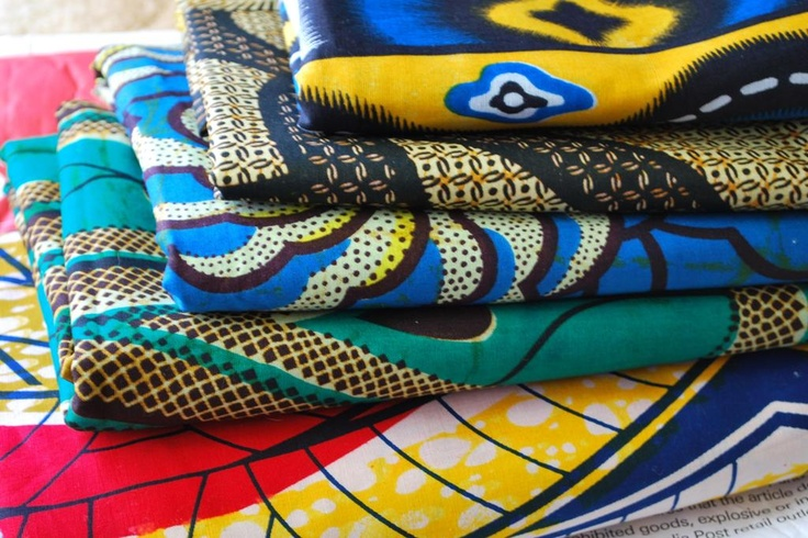 Leather Suppliers Kenya Mail: 14 Best Images About Kankaita On Pinterest