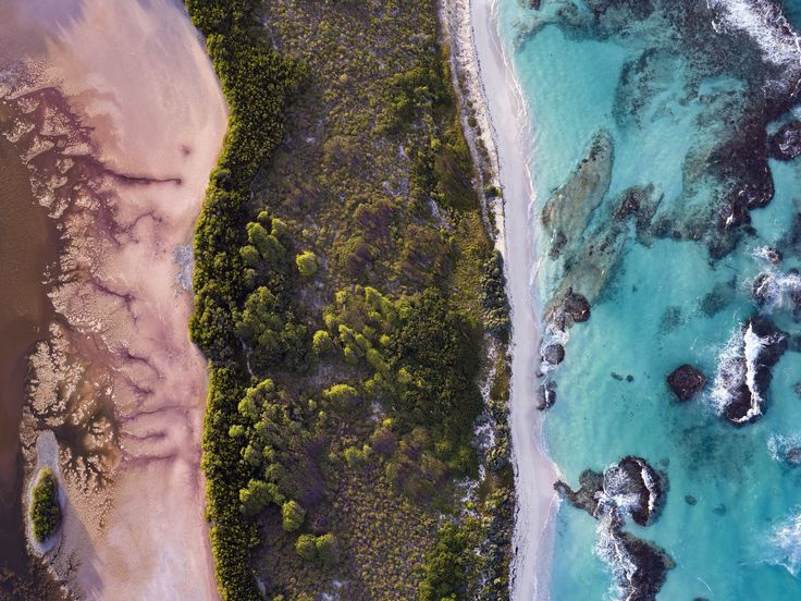 Photo of the Day: Paradise From Above  https://t.co/Vj9so01n4R #photography #pod #hairtransplant #hairturkey #hairtransplantturkey #hairtransplant #hairturkey #hairtransplantturkey #hairstyle #hairnews #hair #hairloss