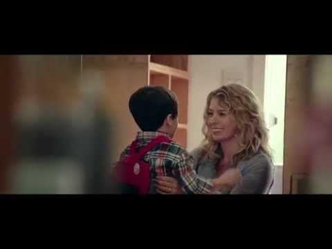 Jordin Sparks, Chris Brown - No Air (Official Video) ft. Chris Brown - YouTube