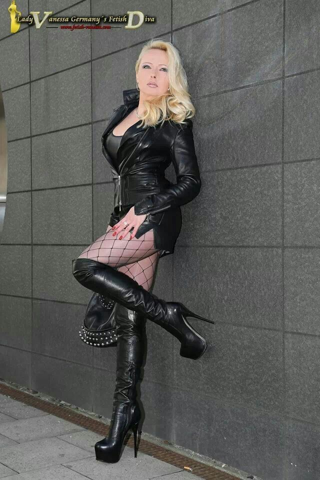 Best sexy women in boots images on pinterest high boots tall