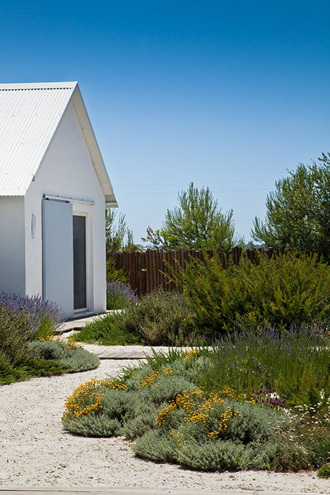 Garden-in-Comporta-by-Topiaris-Landscape