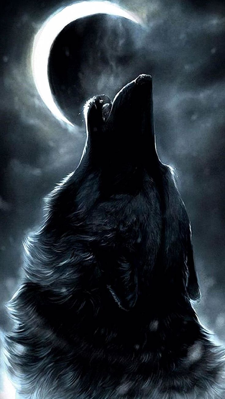 Epic Wolf Wallpapers Full Hd For Iphone Wallpaper on Hupages.com, if you like it dont forget ...