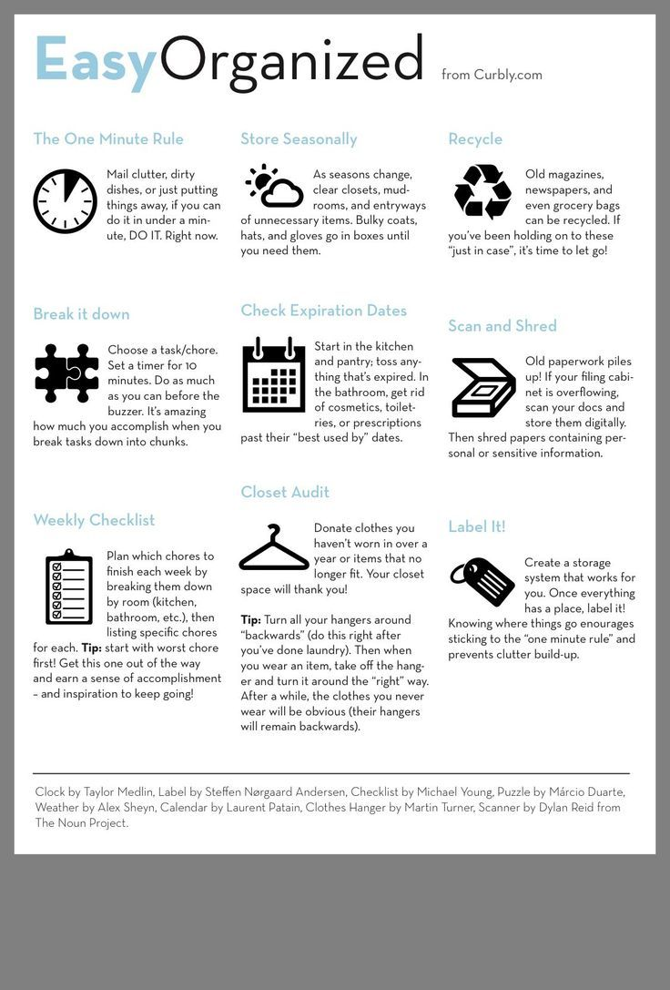 Pin By Anthonia Barton On Clean House Cleaning Checklist Pin By
