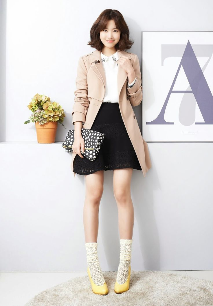 167 Best Images About Moda Coreana On Pinterest | Korean Model Kawaii Shop And Asian Woman
