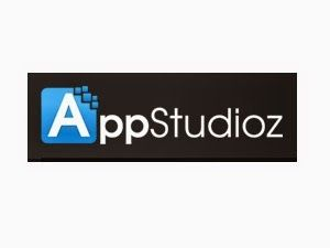 iOS Developer Jobs in Noida - AppStudioz - Mid Career (1-2 Yrs)