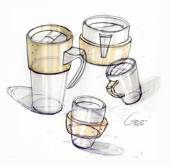 product-sketch-of-the-day-october-7-thermo-mug.jpg 570×555 pixels